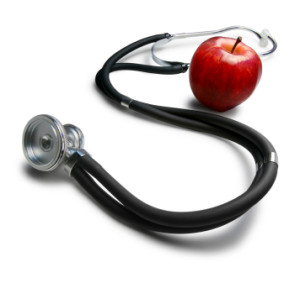 apple-medical